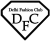 Delhi Fashion Club