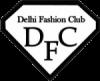 Delhi Fashion Club