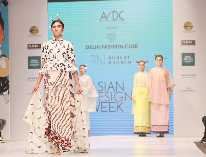 BEST MODELLING AGENCY IN DELHI